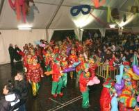 Desfile-de-Murgas-Carnaval-2006_097