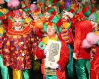 Desfile-de-Murgas-Carnaval-2006_098