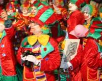 Desfile-de-Murgas-Carnaval-2006_099