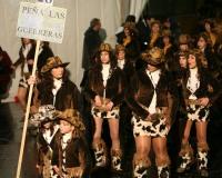 Desfile-de-Murgas-Carnaval-2006_101