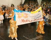 Desfile-de-Murgas-Carnaval-2006_103