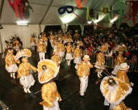 Desfile-de-Murgas-Carnaval-2006_104