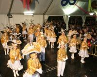 Desfile-de-Murgas-Carnaval-2006_105