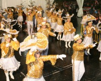 Desfile-de-Murgas-Carnaval-2006_107