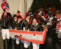 Desfile-de-Murgas-Carnaval-2006_108
