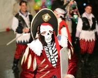 Desfile-de-Murgas-Carnaval-2006_109