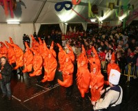 Desfile-de-Murgas-Carnaval-2006_110