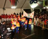 Desfile-de-Murgas-Carnaval-2006_111