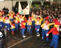 Desfile-de-Murgas-Carnaval-2006_112