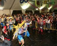 Desfile-de-Murgas-Carnaval-2006_114