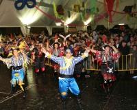 Desfile-de-Murgas-Carnaval-2006_115