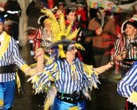 Desfile-de-Murgas-Carnaval-2006_116
