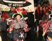 Desfile-de-Murgas-Carnaval-2006_117