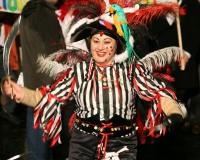 Desfile-de-Murgas-Carnaval-2006_118