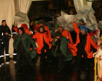 Desfile-de-Murgas-Carnaval-2006_119