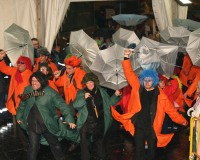 Desfile-de-Murgas-Carnaval-2006_120
