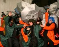 Desfile-de-Murgas-Carnaval-2006_121
