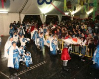 Desfile-de-Murgas-Carnaval-2006_122