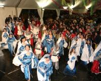 Desfile-de-Murgas-Carnaval-2006_123