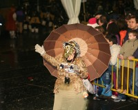 Desfile-de-Murgas-Carnaval-2006_124