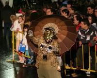 Desfile-de-Murgas-Carnaval-2006_125