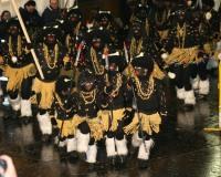 Desfile-de-Murgas-Carnaval-2006_126