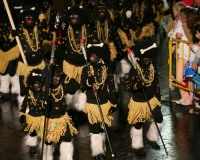 Desfile-de-Murgas-Carnaval-2006_127