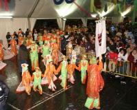 Desfile-de-Murgas-Carnaval-2006_130