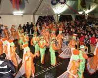 Desfile-de-Murgas-Carnaval-2006_131