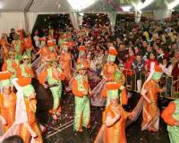 Desfile-de-Murgas-Carnaval-2006_132