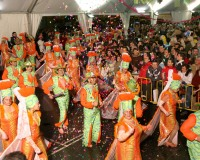 Desfile-de-Murgas-Carnaval-2006_133