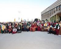 Desfile-de-Murgas-Carnaval-2012_001