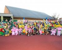 Desfile-de-Murgas-Carnaval-2012_002