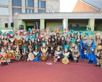 Desfile-de-Murgas-Carnaval-2012_003