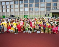Desfile-de-Murgas-Carnaval-2012_004