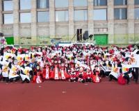 Desfile-de-Murgas-Carnaval-2012_005