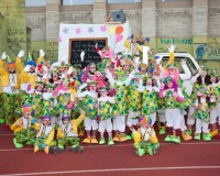 Desfile-de-Murgas-Carnaval-2012_007