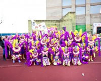 Desfile-de-Murgas-Carnaval-2012_008