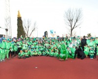 Desfile-de-Murgas-Carnaval-2012_011