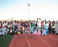 Desfile-de-Murgas-Carnaval-2012_015
