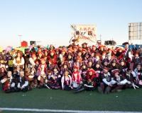 Desfile-de-Murgas-Carnaval-2012_016