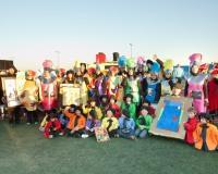 Desfile-de-Murgas-Carnaval-2012_017