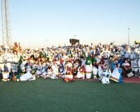 Desfile-de-Murgas-Carnaval-2012_018
