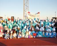 Desfile-de-Murgas-Carnaval-2012_020