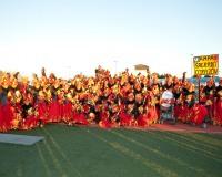 Desfile-de-Murgas-Carnaval-2012_021