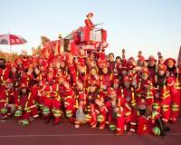 Desfile-de-Murgas-Carnaval-2012_023