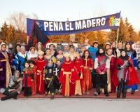 Desfile-de-Murgas-Carnaval-2012_025