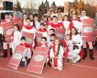 Desfile-de-Murgas-Carnaval-2012_026