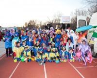 Desfile-de-Murgas-Carnaval-2012_029