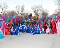 Desfile-de-Murgas-Carnaval-2012_031
